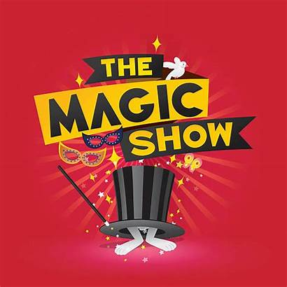 Magic Vector Magician Clip Illustrations Similar Royalty