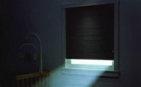 the blackout for a splendid sleep 171 curtain tracks