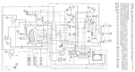 honda metropolitan scooter wiring diagram honda auto