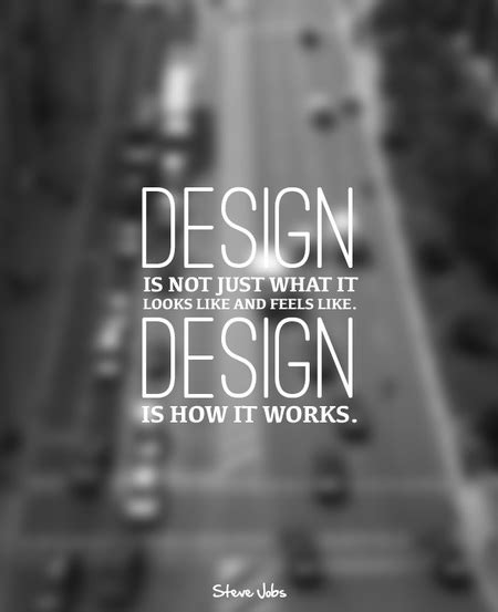 typography design posters 20 great inspirational quotes