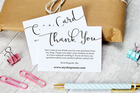 business   care cards  images