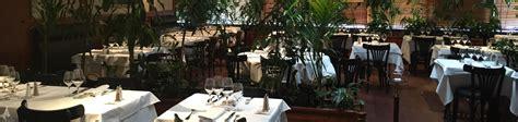 cuisine classique chic les salles les grands buffets