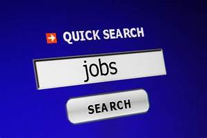 beyond monster and indeed 5 unusual job search websites With career websites