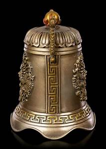 Feng Shui Deko : feng shui deko glocke ~ Bigdaddyawards.com Haus und Dekorationen