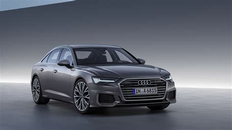 Audi A6 4k Wallpapers by Audi A6 50 Tdi Quattro S Hd Cars 4k Wallpapers Images