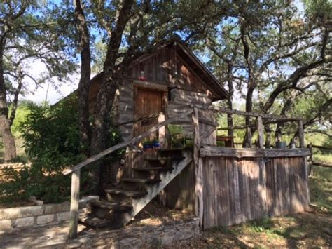 krause springs cabins dal nonno review of chanticleer log cabin spicewood