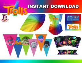 communion centerpiece ideas trolls kit printable for kids from 15