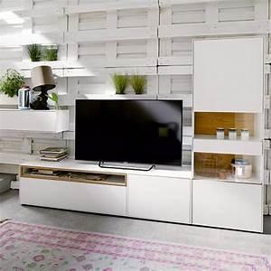 Wohnzimmermöbel Weiß Landhaus : wohnzimmerm bel wei ~ Sanjose-hotels-ca.com Haus und Dekorationen