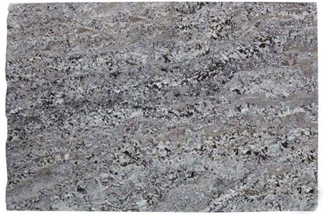 lennon granite granite countertops granite slabs