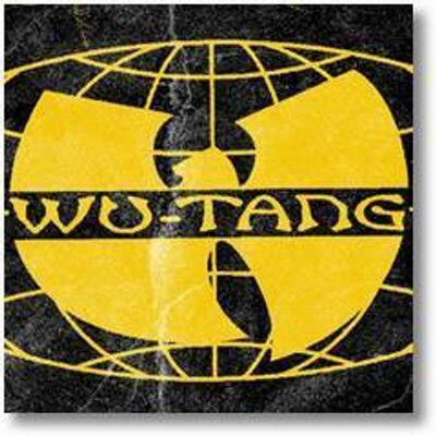Wu Tang Clan Quotes Twitter