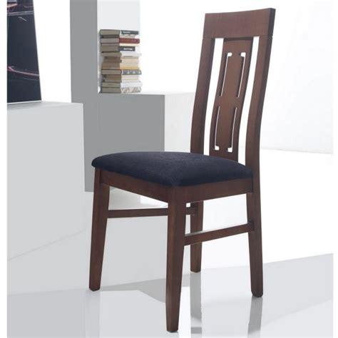 chaise de salle à manger design chaise salle à manger mobilier