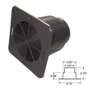 soffit vent for bathroom fan bathroom exhaust fan soffit vent from sears com