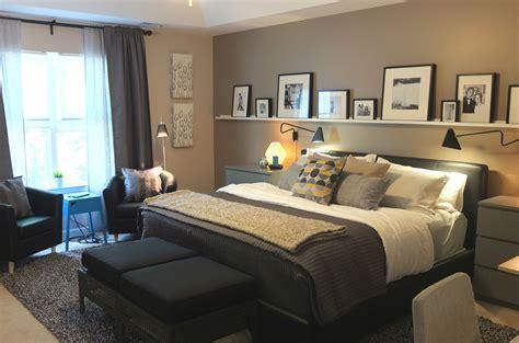 pereiras  master bedroom