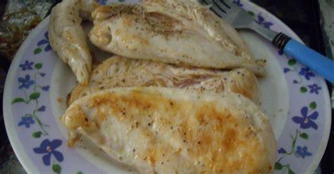 ma cuisine antillaise ma cuisine métissée afro française antillaise escalopes