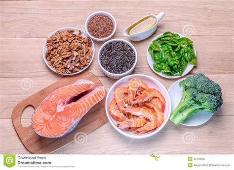omega 3 e 6 alimenti gli acidi grassi essenziali omega 3 omega 6 salute e