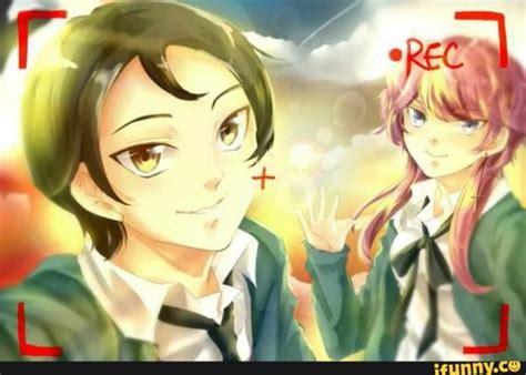 Unordinary Anime Reading Geek Unordinary Launches On Line Webtoon