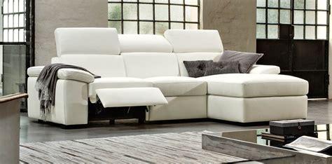 poltrona canapé poltronesofà divani