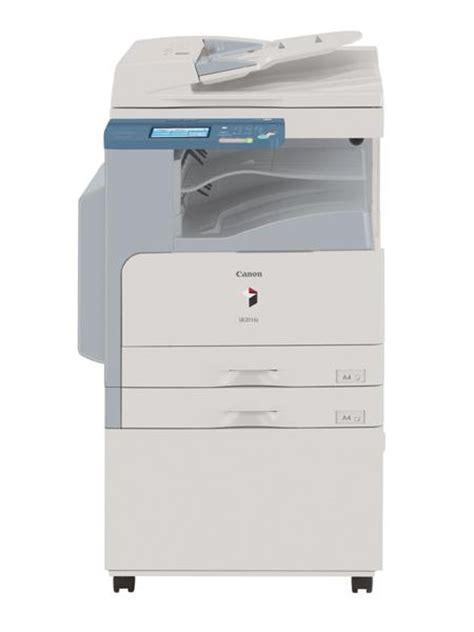 Canon ufr ii/ufrii lt printer driver 2.15. Toner Canon IR 2018 pour imprimante Laser Canon