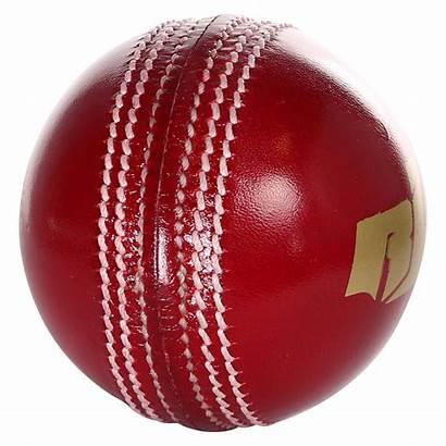 Cricket Ball Piece Balls Leather Hand Match