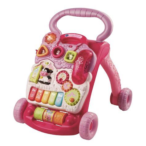 vtech walker roze outlet shopping