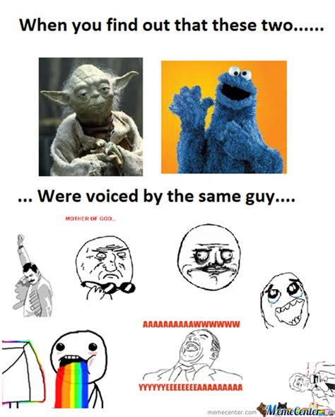Monster Meme - cookie monster memes best collection of funny cookie monster pictures