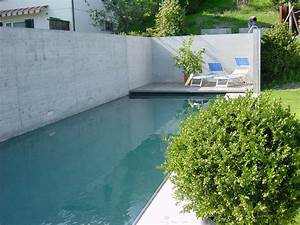 Betonpool Selber Bauen : pool aus beton pool aus beton pool aus beton selber bauen selbst gie en pool aus beton ~ Sanjose-hotels-ca.com Haus und Dekorationen