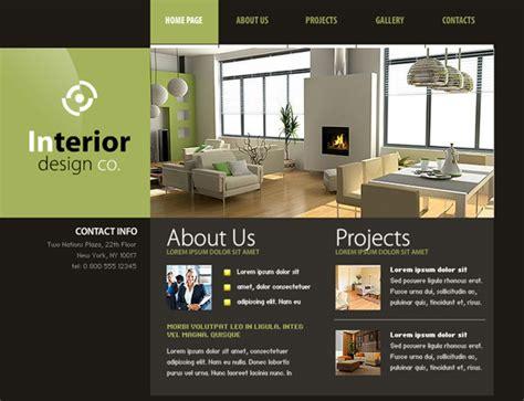 autodesk homestyler interior exterior design ideas