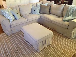 sectional sofas ikea charming sectional sofa covers ikea With sectional sofa 80 x 80