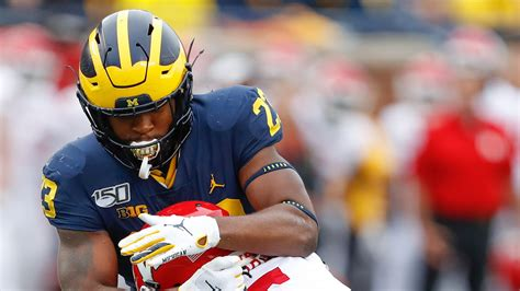 Michigan football predictions vs. Rutgers: Watch out ...