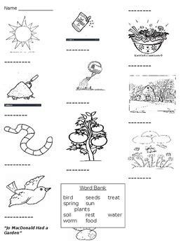 Horticulture Free Pdf Ebook Download