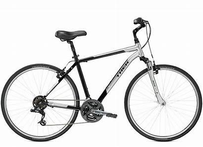 Verve Trek Bike Bicycle Bikes Wsd 1080