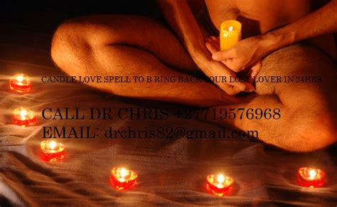 black magic spellscandle spells love portion spell