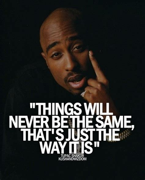 Best 25+ Tupac Quotes Ideas On Pinterest