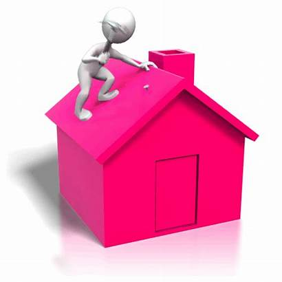 Stick Figure Roof Investment Properties Myflorida Property