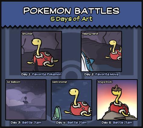 Pokemon Game Memes - pokemon battle meme images pokemon images