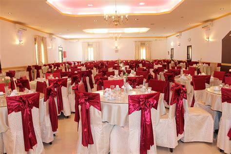 salle des f 234 tes les 6 palmiers annuaire algerie mariage