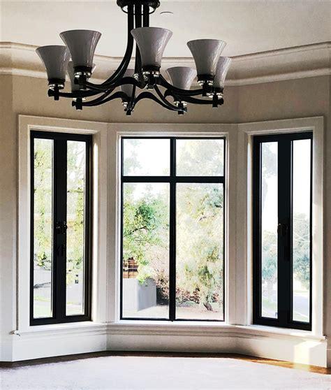 casement windows  windows pty