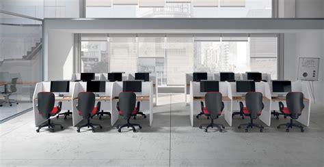 Scrivanie Call Center by Call Center Arredamenti Scrivanie E Separ 233 Proposte