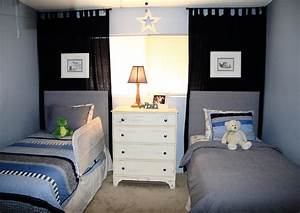 Little Boy's Nautical/Pirate Bedroom Reveal!!! - Yellow ...