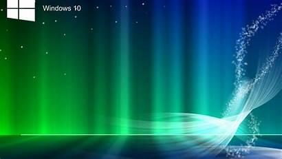 Windows Desktop Wallpapers Backgrounds Cool Phone Mobile