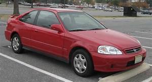 1999 Honda Civic : 1999 honda civic vi aerodeck pictures information and specs auto ~ Medecine-chirurgie-esthetiques.com Avis de Voitures
