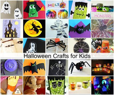 Diy Outdoor Halloween Decorations  The Idea Room