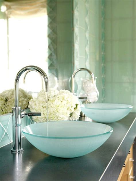 decorating your bathroom ideas 44 sea inspired bathroom décor ideas digsdigs