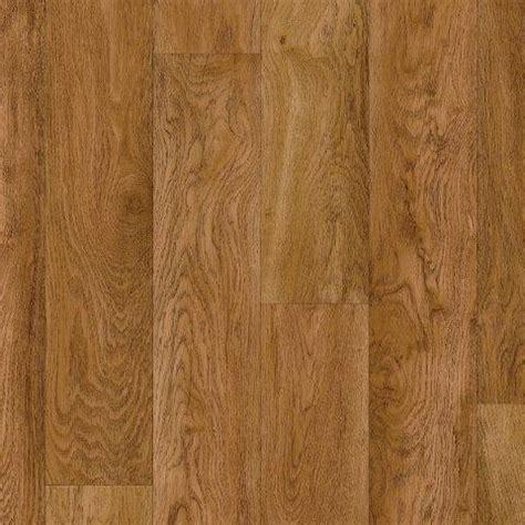 armstrong flooring sheet vinyl armstrong commercial vinyl sheet abode