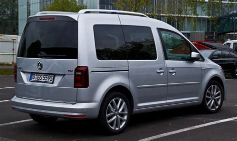 volkswagen caddy file vw caddy 2 0 tdi bluemotion technology highline 2k