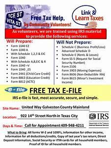 tax preparation flyers templates yourweek 29de5deca25e With tax preparation flyers templates