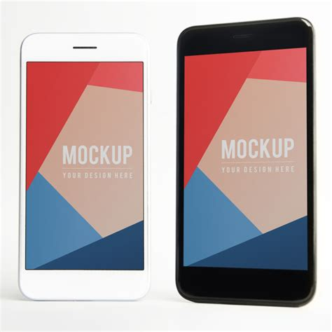 Choose from 1300+ mobile mockup graphic resources and download in the form of png, eps, ai or psd. Premium mobile phone screen mockup template PSD file ...