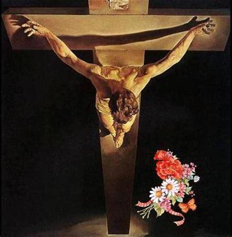Inaltarea Domnului   Calendar Ortodox 2018