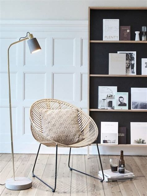 25 best ideas about fauteuil en rotin on pinterest