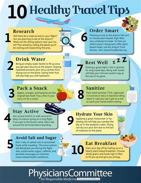 travel bureau weight loss diet plan 2 weeks in urdu save more today